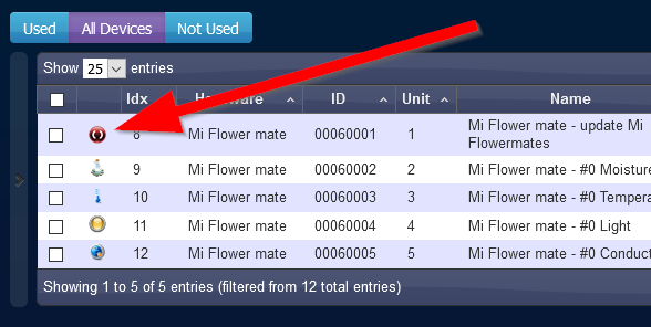Pull a Flower Mate Update